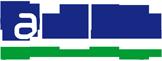 adeska Öko-Hosting Logo
